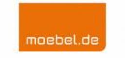 moebel.de
