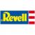 Revell-shop