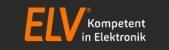 ELV Elektronik CH