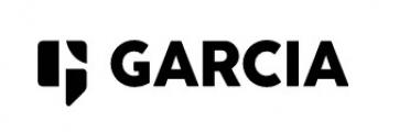 Garcia.de