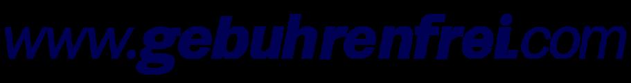 gebuhrenfrei.com