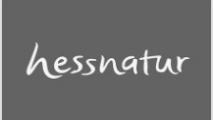 Hessnatur CH