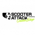 Scooter-Attack