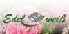 Blumenversand Edelweiss