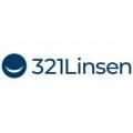 321linsen