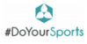 DoYourSports