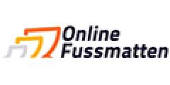 Onlinefussmatten