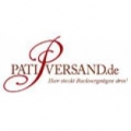 Pati-Versand