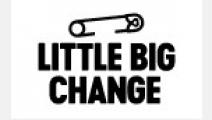 Little Big Change AT