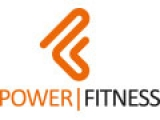 power-fitness-shop
