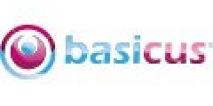 Basicus