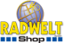 Radwelt-shop