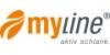 myline24