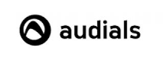 Audials Software