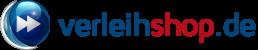 Verleihshop