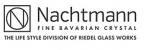 Nachtmann & Spiegelau