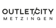 OUTLETCITY AT