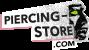 Piercing Store