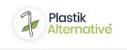 Plastikalternative