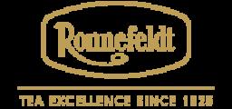 Teeshop-ronnefeldt