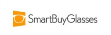 SmartBuyGlasses CH