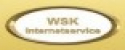 WSK - Modellbau